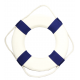 Koło ratunkowe Welcome Aboard 47cm_OUTLET