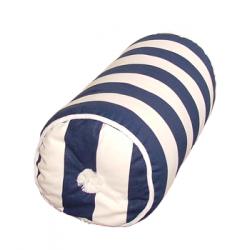 Poduszka KAPOK wałek