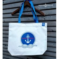 Torba żeglarska Sailing Moods