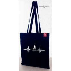 Gruba torba EKG :-)