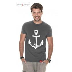 Koszulka męska premium strech FREEDOM