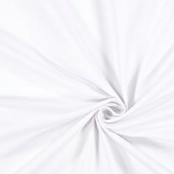 Materiał włoska bawełna medyczna
